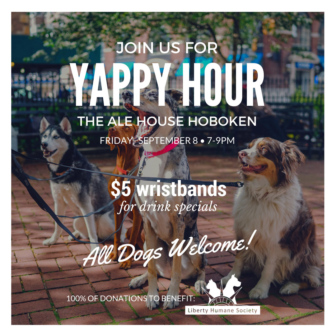 Yappy_Hour_-_Sept.png