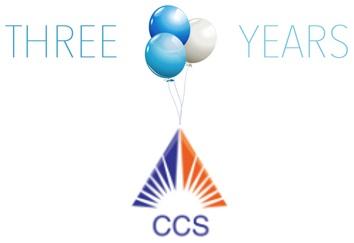 3_year_anniv_logo.jpg