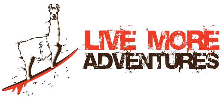 Live_More_Adventures_Logo_Web-01.png