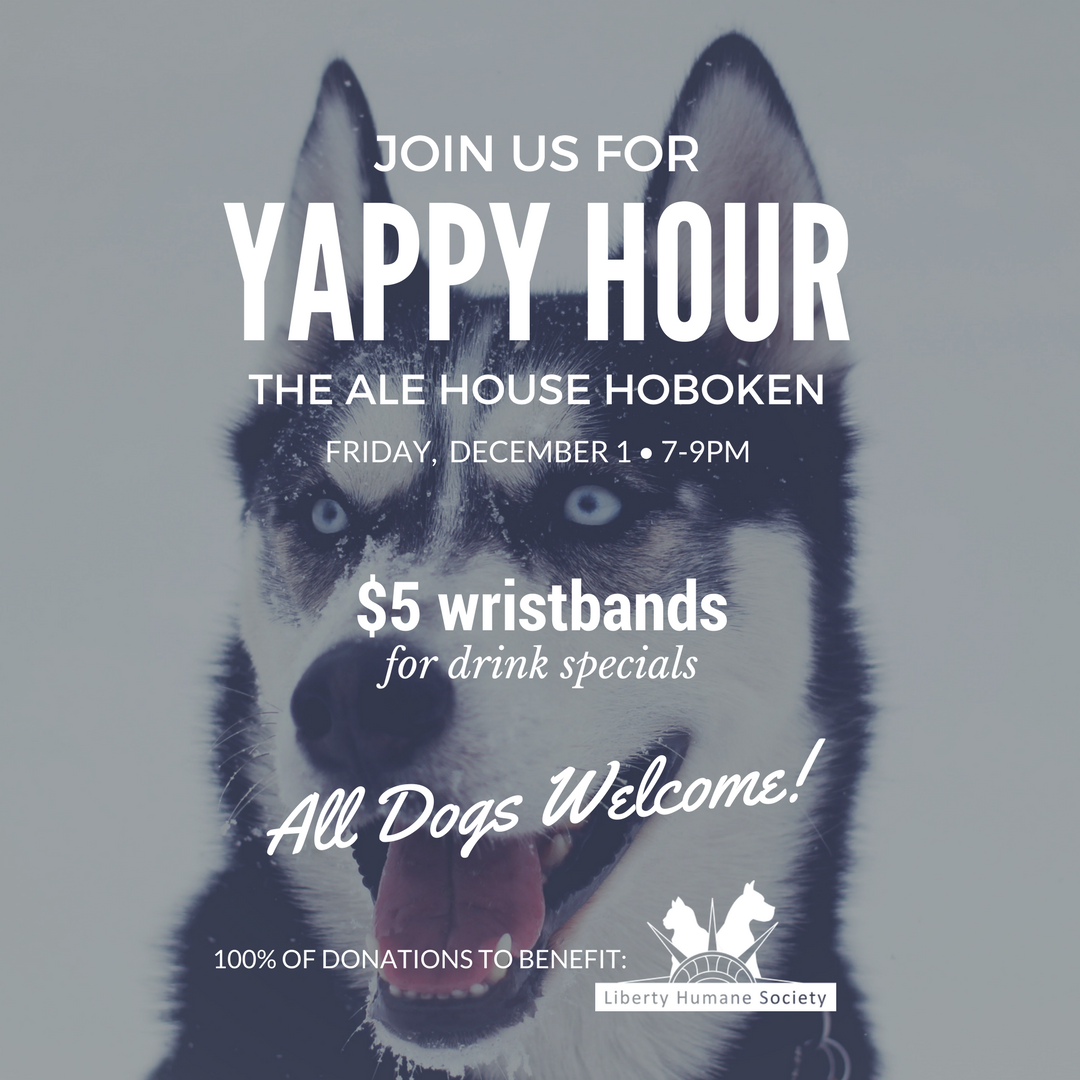 Yappy_Hour_-_Dec.png