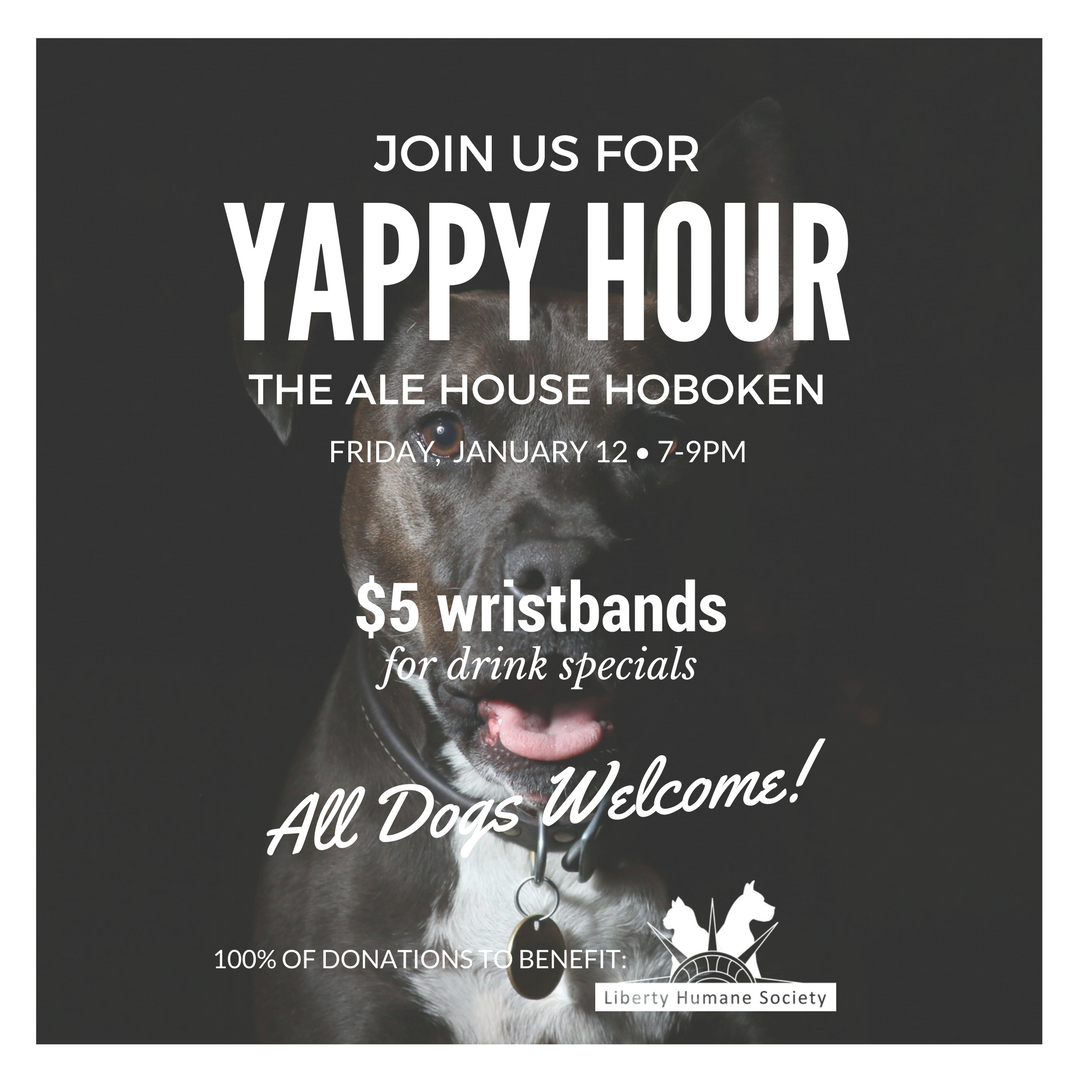 Copy_of_Yappy_Hour_-_Jan-10.png