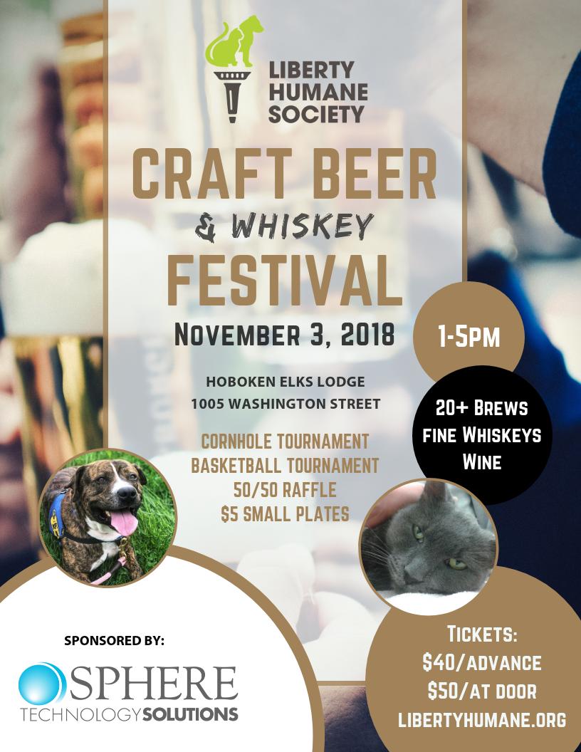 Beer_Fest_2018_Poster.png