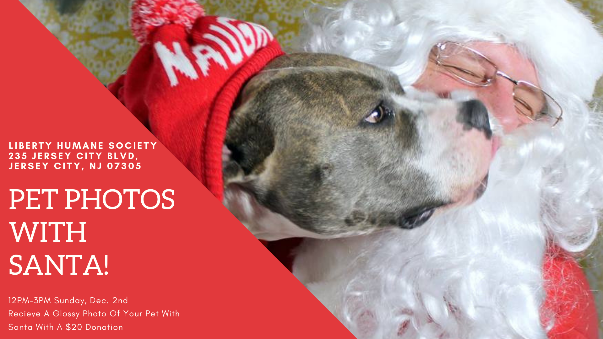 Copy_of_Copy_of_Pet_photos_with_santa_(2).png