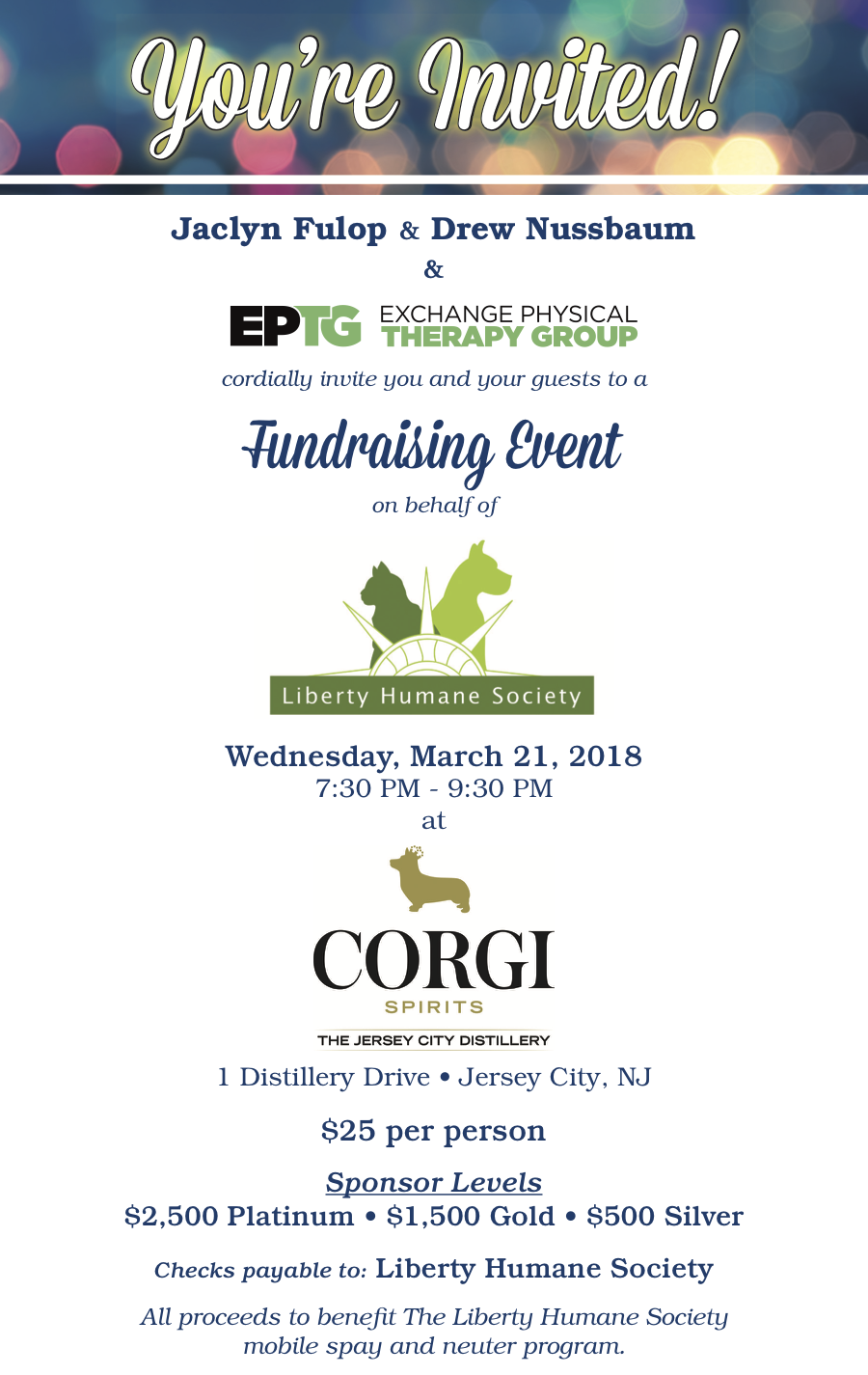 EPTG_Fundraiser_Invite_copy_2.png