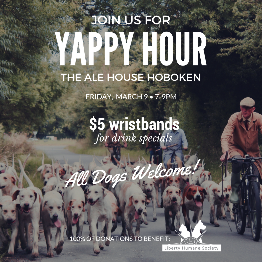 Yappy_Hour_-_March.png