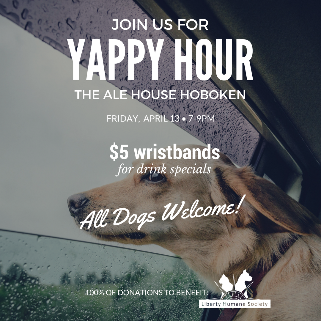 Copy_of_Yappy_Hour_-_April.png
