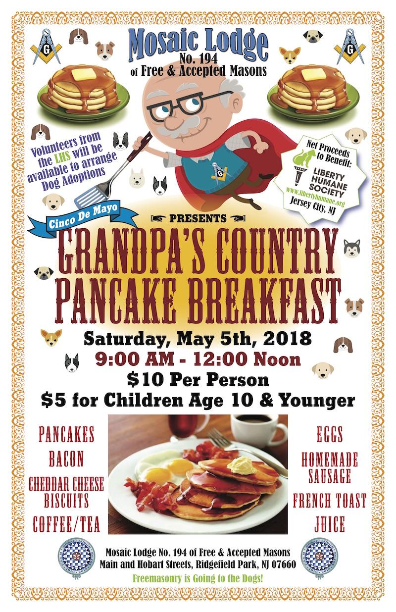 Mo_Pancake_Breakfast_05-2018.jpg