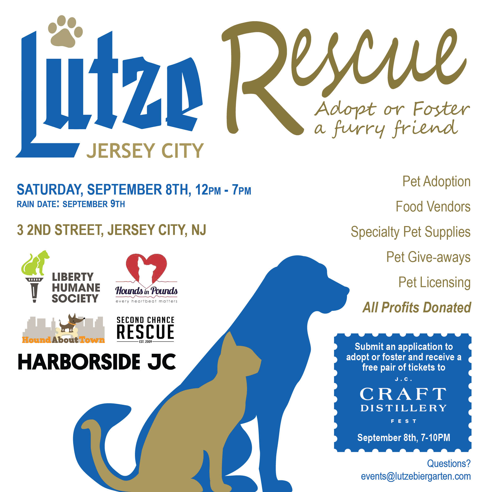 Lutze_Rescue_Flyer_-_Instagram_-_2018_-_v3.jpg.jpeg
