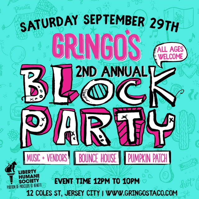 Gringos_Block_Party.JPG
