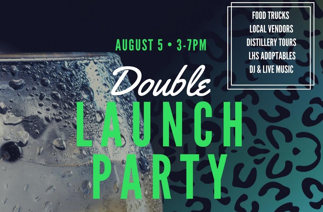 Launch_Party_clip.jpeg
