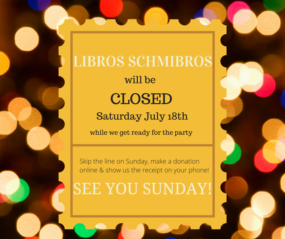 LS_-_closed_Saturday_(2015).png