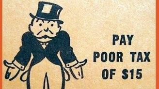 poor_tax.jpg