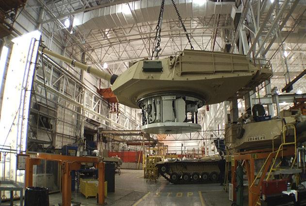 tank_factory.jpg
