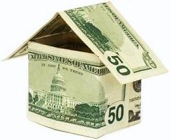 money_house.jpg