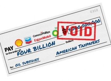 29Oil-Subsidies.jpg