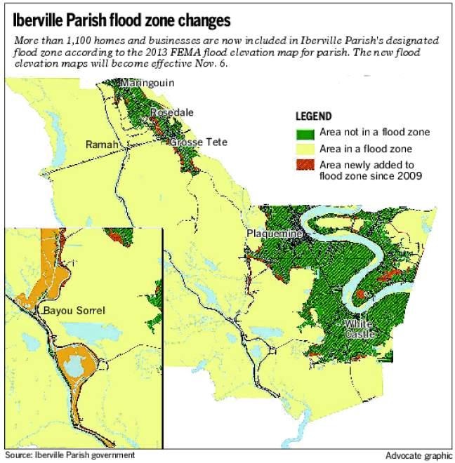 iberville_flood.jpg