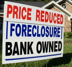 foreclosure_house.jpg