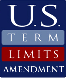 us_term_limits.png