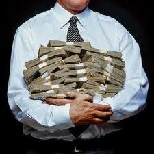 moneygrab.jpg