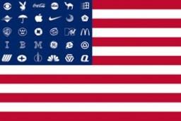 corp_flag.jpg