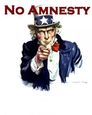 no_amnesty.jpg