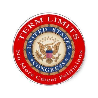 term_limits2.jpg