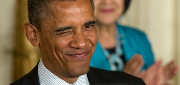 obama_smile.jpg