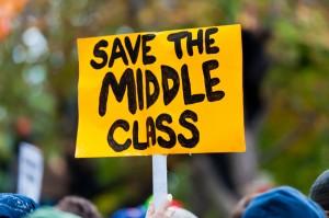 middle_class.jpg
