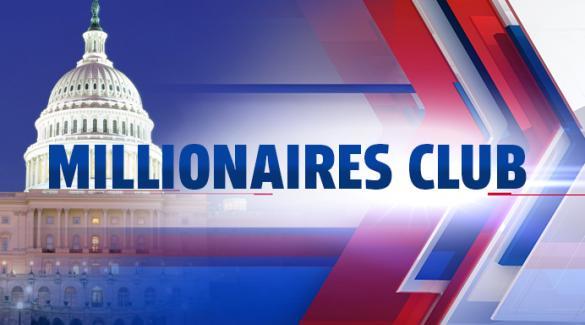 millionaires-club.jpg
