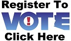 register_to_vote.jpg