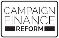 campaign_finance_2.jpg