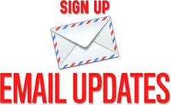 email_updates_1.jpg