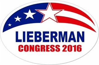 lieberman_2016_sticker_75.jpg