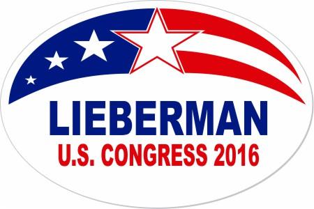 2016_sticker.jpg