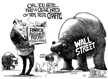 Wall-Street-Bears.png