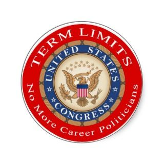 term_limit.jpg