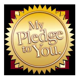 my_pledge.png
