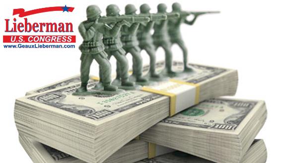 defense_money_geaux.png