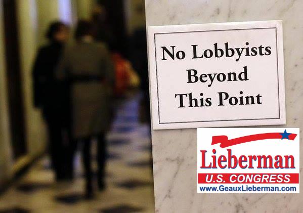 lobbyist_geaux.png