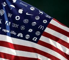 corporate_flag.jpg