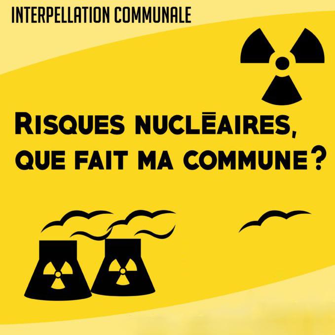 2-ma-commune-sans-nulceaire-solidarite-ardente-2019.jpg