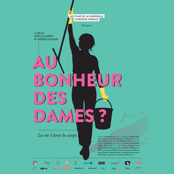 5-au-bonheur-des-dames-solidarite-ardente-2019.jpg