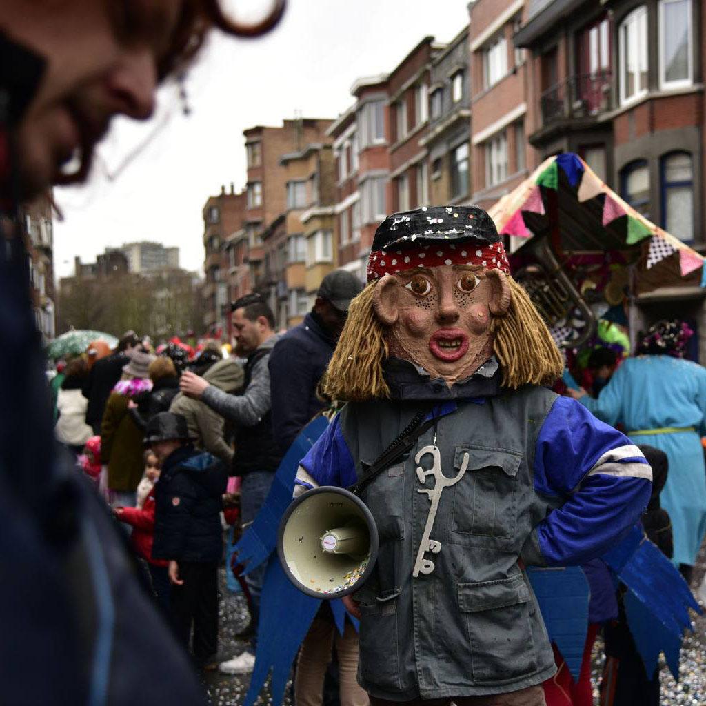 7-carnaval-du-nord-solidarite-ardente-2019.jpg
