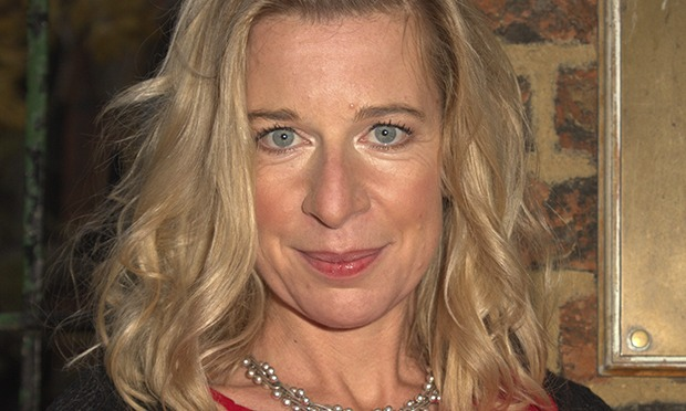 Katie_Hopkins.jpg