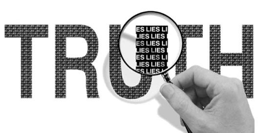 Big_Lie.png