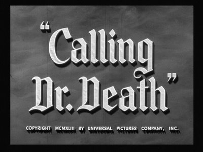 Calling_Dr._Death.jpeg