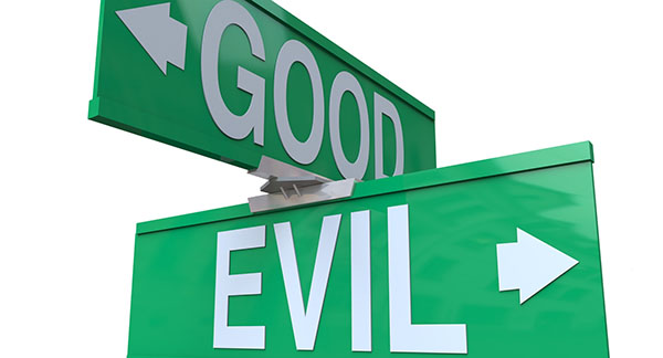 Good-vs-Evil.jpg