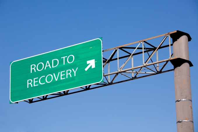 Road_to_Recovery.jpg