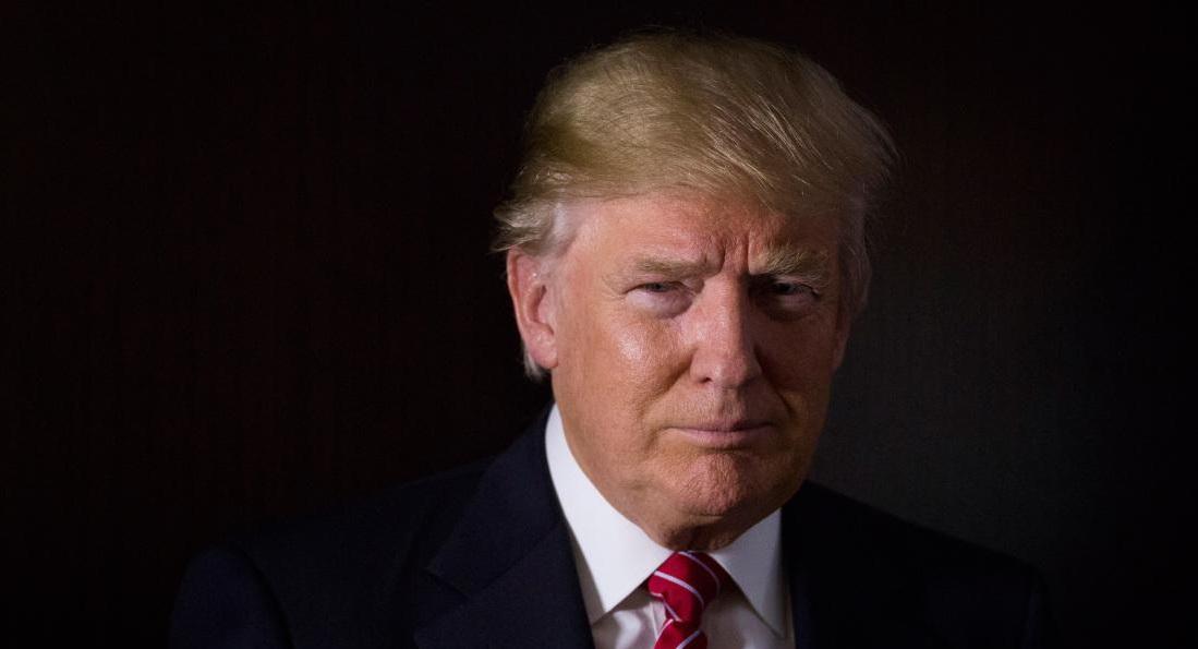 Trump3_-_Copy.jpg