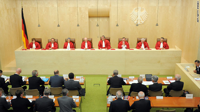 German_Fed_Court.jpg